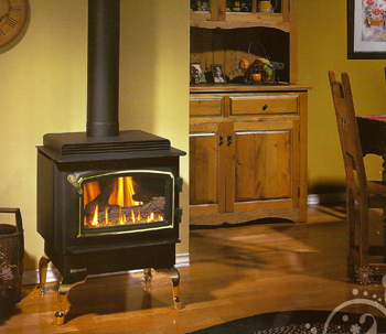 Alpine Stove & Mercantile fering you the very finest in