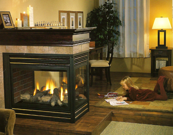 Alpine Stove Amp Mercantile Offering You The Very Finest In